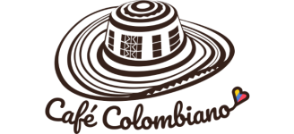 CafeColombiano.cz