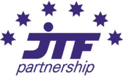 Design-JTF e-shop