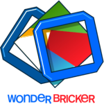 Wonderbricker