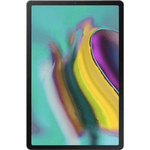 Tablet Galaxy Tab S5e